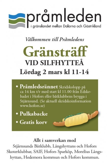 pramleden_granstraff_2013
